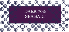 Dark Seasalt
